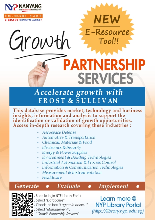 growth_partnership_poster